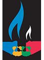 EOK logo