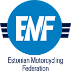 EMF logo