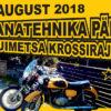 Kuimetsa_Vanatehnika_2018_2.cdr