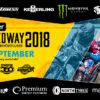 Speedway_EMV18
