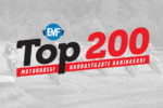 top200-uudis