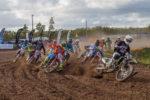 960-mx1-start-kullas(nr151)-leok(nr1)-foto-motostart photography