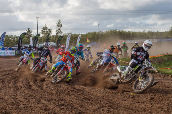 960-mx1-start-kullas(nr151)-leok(nr1)-foto-motostart photography