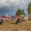 960-mx1-start-parnus-foto-motostart-photography