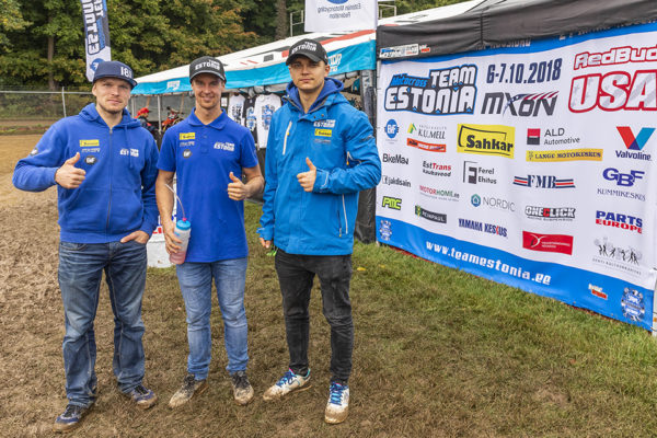 960-team-estonia-2018