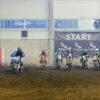 960-125cc start-foto-maario ehte
