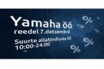 yamaha-ostu66