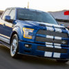 960-Ford F-150 Shelby Super Snake