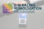 FIMhomologation