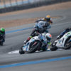 02_Buriram_2019_WorldSSP_Sunday-3239