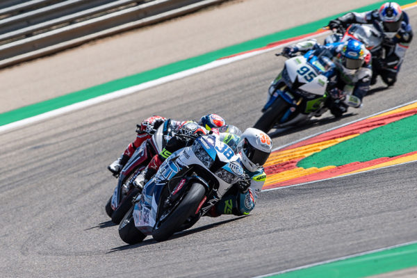 03_Aragon_2019_WorldSSP_Sunday-3323
