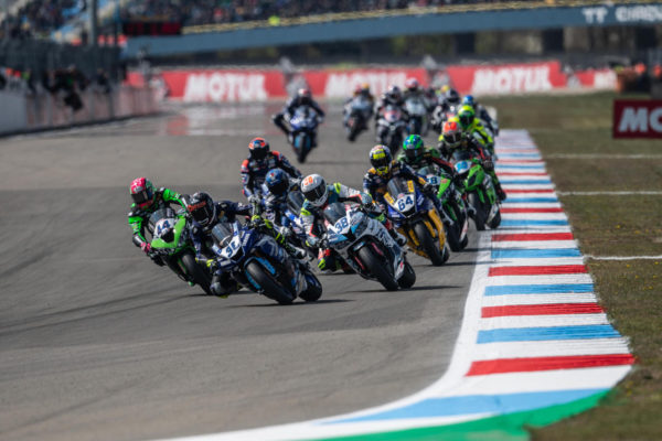 04_Assen_2019_WorldSSP_Sunday-0293_large