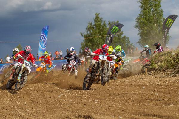 960-motokrossi-emv-2019-foto-motostart-photography