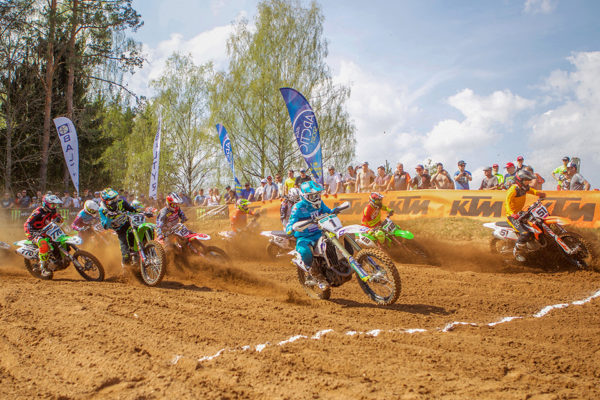 960-mx1-start-karksi-foto-motostart-photography