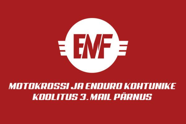 www-avalehe banner