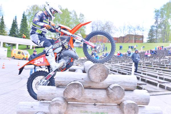 HU_04052019_Tartu_Sperenduro_166_v