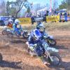 ENKV I etapp, BucciMoto I etapp 21-04-2019 Holstre-Nõmme