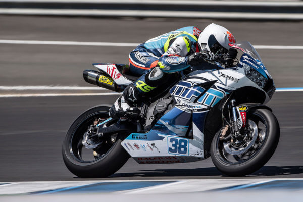 06_Jerez_2019_WorldSSP_Sunday-1280_v
