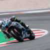 07_Misano_2019_WorldSSP_Sunday-3765