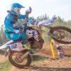 960-andero-lusbo-foto-motostart-photography