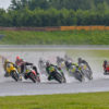 Superbike_start_14-07-2019_foto_EdgarSeemendi