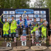 SMXoN team estonia 2019