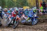 960-Paikuse Soolode start-foto- Rauo Kais