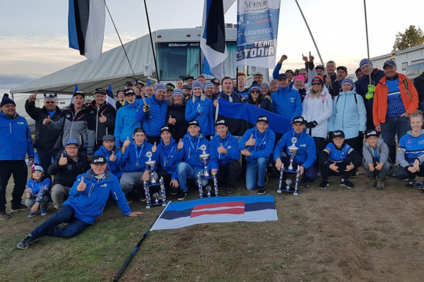 team estonia