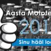mototegu-2019