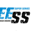 Estonian Enduro Super Series logo