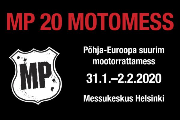 MP messut_600x400