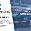 auto24ring-TMS-porsche-960