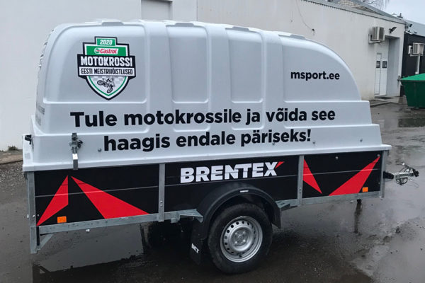 brentex-motokross