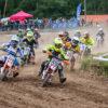 960-50cc start-foto- Rauno Kais