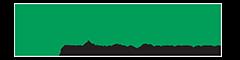 Folger logo