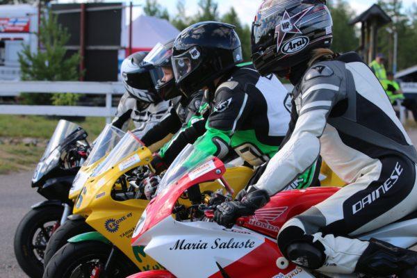 Motopark_MiniGP_start