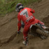 2020_Mantova_Race2_MXJuly_-2492