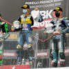 HS38_Magny-Cours_podium_03-10-20_1200
