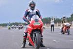 HelenUrbanik_02082020_Motoringraja_EMV_II_etapp_Alastaro_434_v