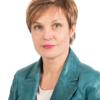 Spordipsühholoog Aave Hannus