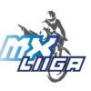 mx liiga logo