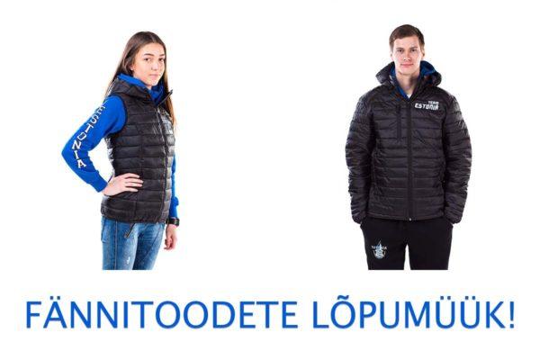 Fannitoodete_lopumuuk_09-02-2021