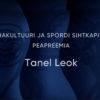 Tanel Leok