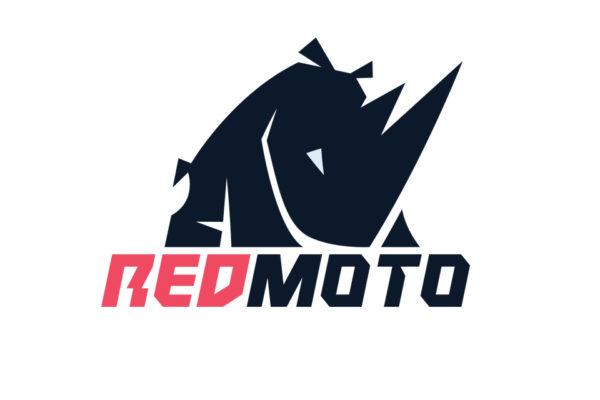 redmoto-logo-1