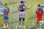 kovel 85cc podium