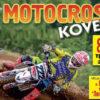 kovel motocross 2021
