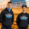 Team_Estonia_uus_kaup_2021