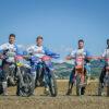 Team_Estonia_ISDE_26082021_Hurbanik_275-2