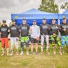 Team_Estonia_treening_Maardu_09082021_Hurbanik_189-15