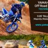 Banner-FB_1080x1080_Off-Road-2022-testipaev